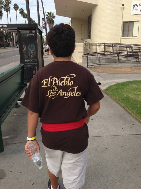 walkinginla2013.jpg